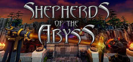 Shepherds of the Abyss Hits Steam Early Access