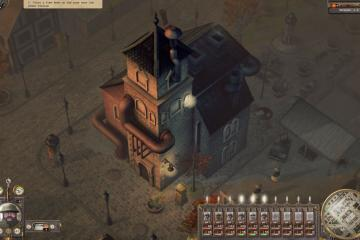 Steam Squad Lands On PC, Mac & Linux
