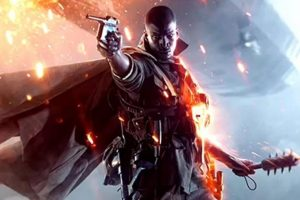 Battlefield 1 EA Access Trial Goes Live Early