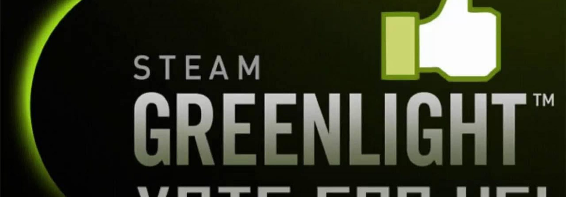 The Death Of Steam Greenlight: 5 Of Its Best Games