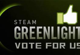 Boris The Vampire Lands On Steam Greenlight