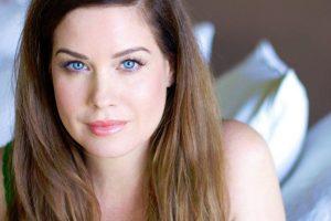 Pop Geeks' Flashback Interview: Carrie Stevens