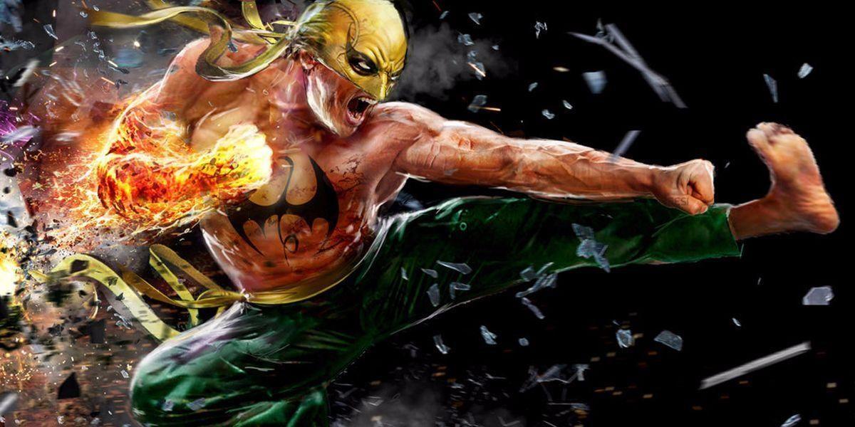 iron-fist-kicking