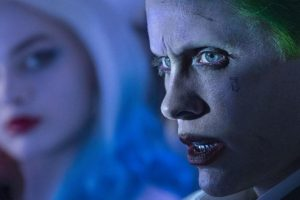 Are Joker And Harley In Suicide Squad 2?