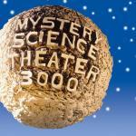 SDCC 2016: Mystery Science Theater Heads To Netflix