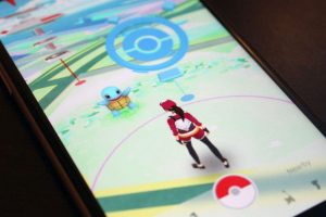 Pokemon Go Legendary Pokemon Making First Appearance This Weekend