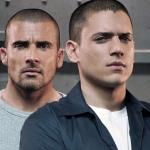 SDCC 2016: Prison Break Gets Trailer