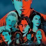 """SDCC 2016: Riverdale Gets """"Dark"""" Details"""