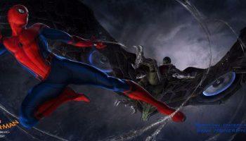 spider-man-homecoming-vulture-concept-art-meinerding-d5c90