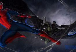 spider-man-homecoming-vulture-concept-art-meinerding-d5c90