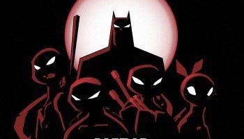 tmnt-batman-beae5