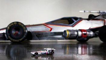 x-wing2