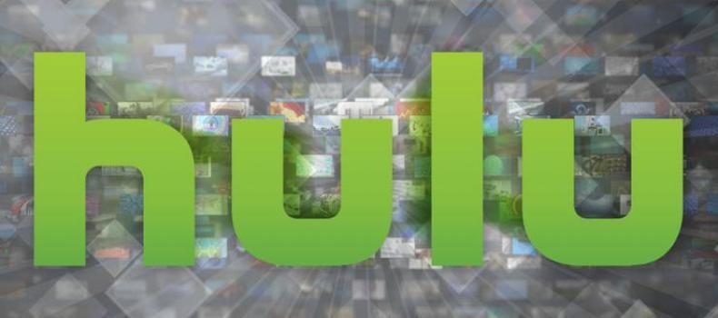 Hulu Raises Live TV Service To $64.99 A Month