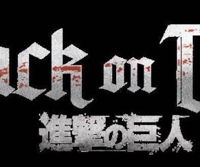 Gamescom: Attack on Titan Gets New Trailer