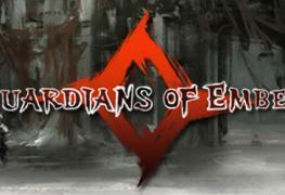 Guardians of Ember To Launch On Steam Early Access
