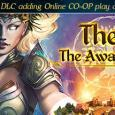 PC Review: Thea: The Awakening