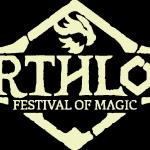 RPG Earthlock: Festival of Magic Gets Release Date