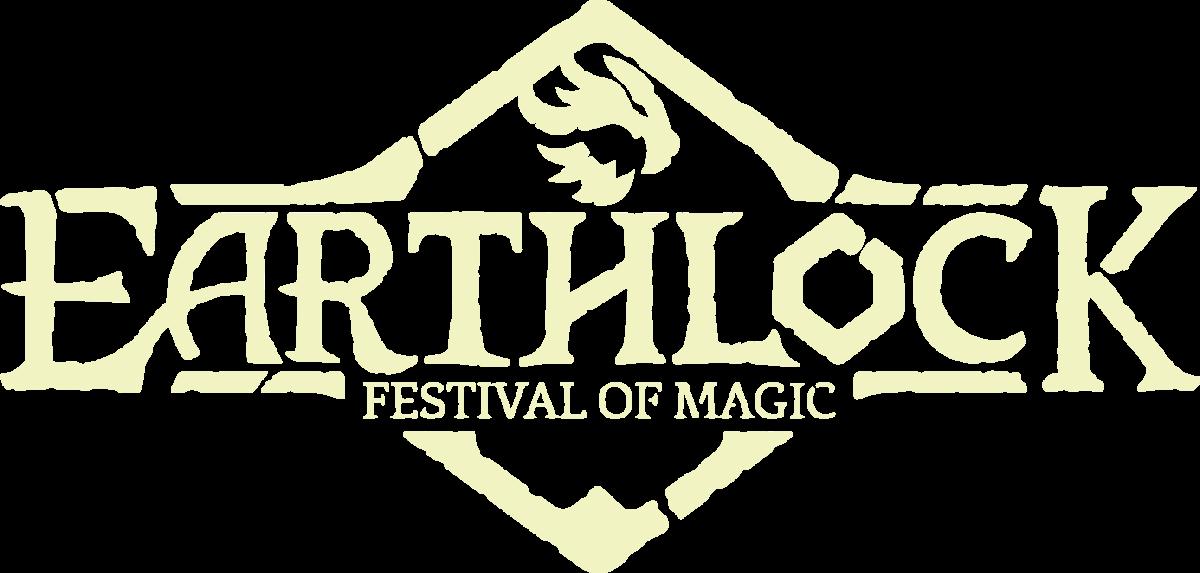 RPG-Earthlock-Festival-of-Magic-Gets-Rel