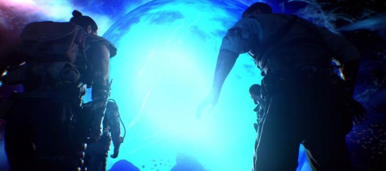 Call of Duty: Salvation DLC Set for September
