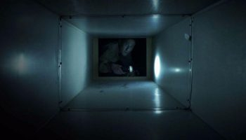 The Bunker Gets PlayStation 4 Pre-Orders