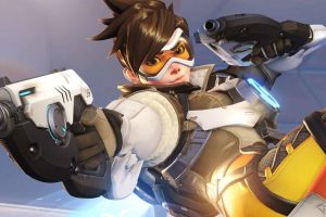 You Can Now Stream Blizzard Games On Facebook