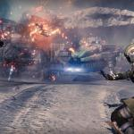 Bungie Still Considering Matchmaking For Destiny Raids
