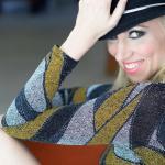 Pop Geeks' Flashback Interview: Debbie Gibson