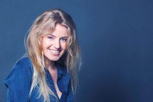 Pop Geeks Interviews Sarah Minnich