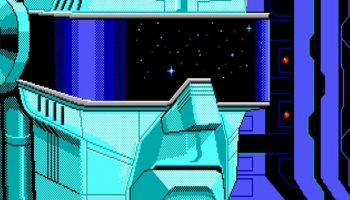 space quest sierra