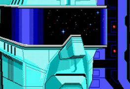 space quest sierra