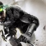 Rumor Suggests New Splinter Cell In The Works