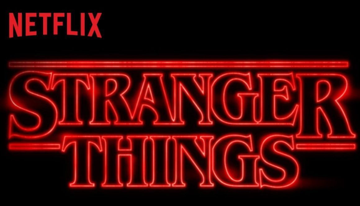 Stranger Things Season 2 Announced by Netflix