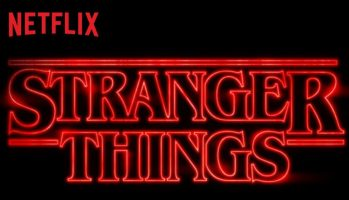 Stranger Things Season 2 Announced by Netflix