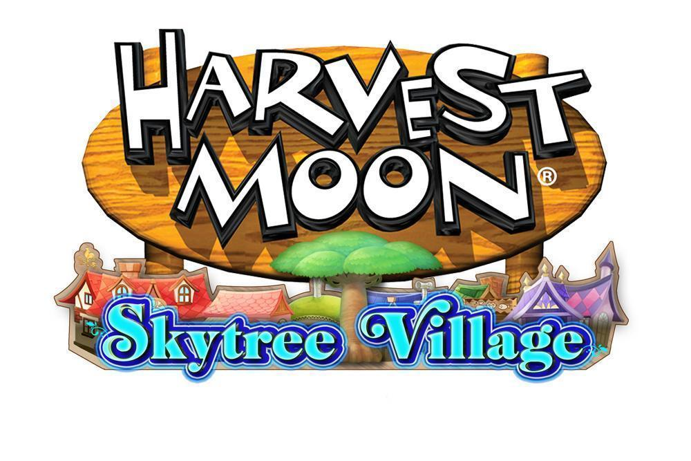 Harvest Moon: Skytree Village Gets Marriage System