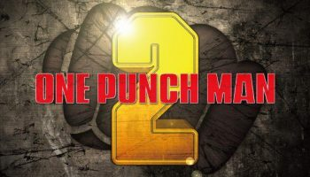 onepunchman-season-2