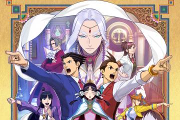spirit-of-justice-1