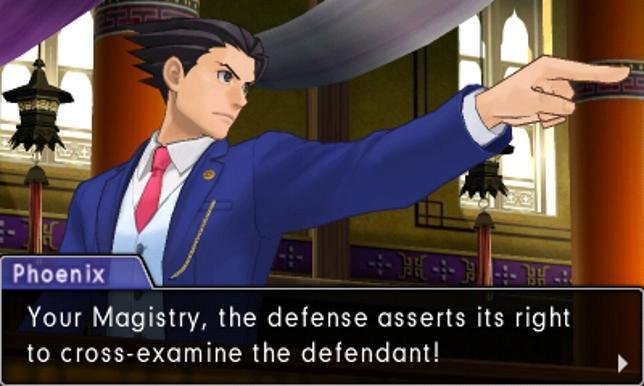 spirit-of-justice-2