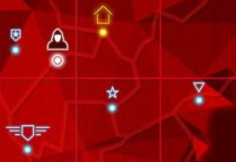 The Virus: Cry for Help Released On Android, iOS