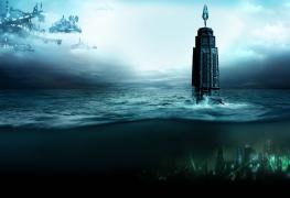 bioshock-the-collection5
