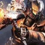Destiny 2 Coming To PC According To Reports