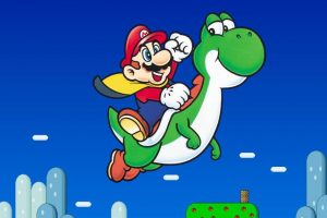 Nesbox Lets You Play Classic Nintendo Games On Xbox One