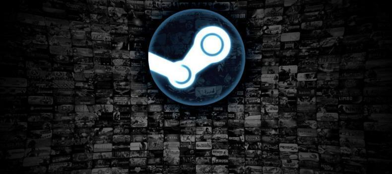Valve Fined $2.1 Million By Australian Court For Refund Policy