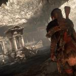 Take A Look At Rise Of The Tomb Raider's New Chapter