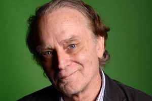Child's Play's Brad Dourif Almost Didn't Get To Be A Doll