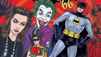 gallerycomics_1920x1080_20150422_batman-66-vol-3-cvr_5515e55b01a1b9-94311897