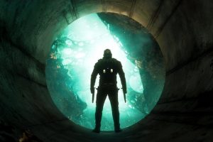 Guardians of the Galaxy Vol. 2 Gets New Trailer