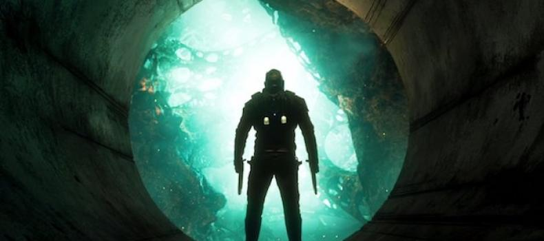 James Gunn Will Return for Guardians of the Galaxy 3