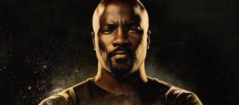 Luke Cage Season 02 Will Deal With Exposed Identity