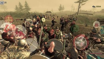 Mount & Blade: Warband Gets Feature Video