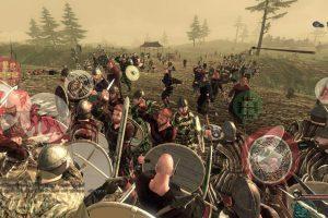 Review: Black Ops II DLC digest: Uprising